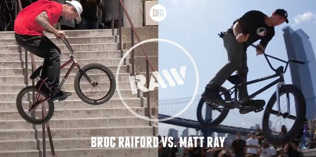 BROC-RAIFORD-vs.-MATT-RAY-2021-DON-OF-THE-STREETS-DIG-RAW