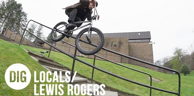 DIG-LOCALS-LEWIS-ROGERS