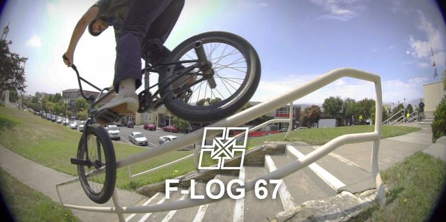FITBIKECO-F-LOG-67-BANGERS-IN-THE-BAY
