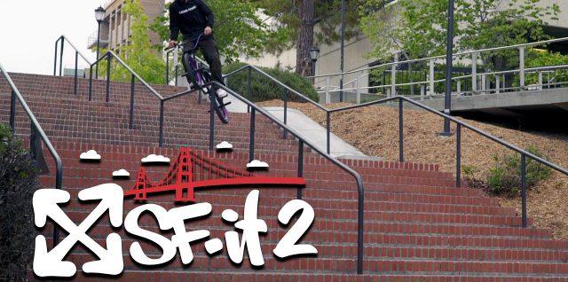 FITBIKECO-SF-IT-2-BMX