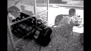 JEFFREY-WETHEPEOPLE-BMX
