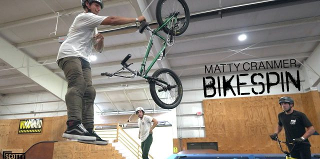 Matty-Cranmer-Attempts-The-CRAZY-Bike-Spin-Seat-Post-Trick
