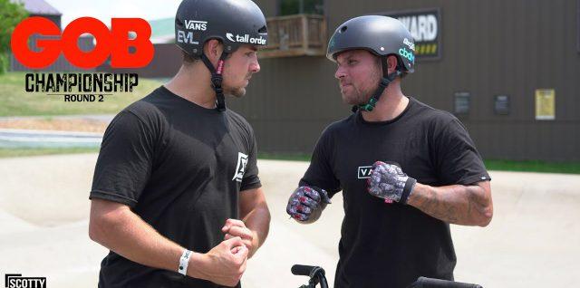 Matty-Cranmer-vs-Cory-Berglar-2021-Game-Of-Bike-Championship-Rd.-2