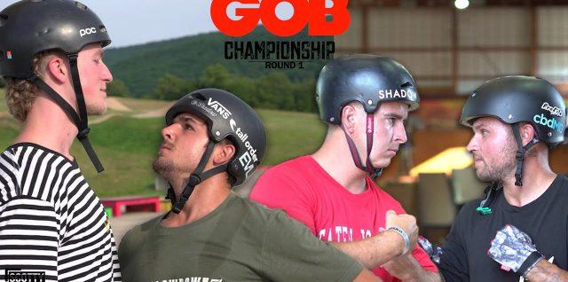 Matty-Cranmer-vs-Jayden-Mucha-Cory-Berglar-vs-Dom-Simoncini-2021-Game-Of-Bike-Championship-Rd.-1