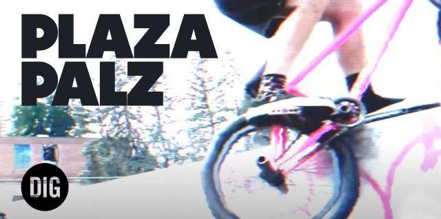Plaza-Palz-Jake-Seeley-amp-Pittsfield-Locals-DIG-BMX