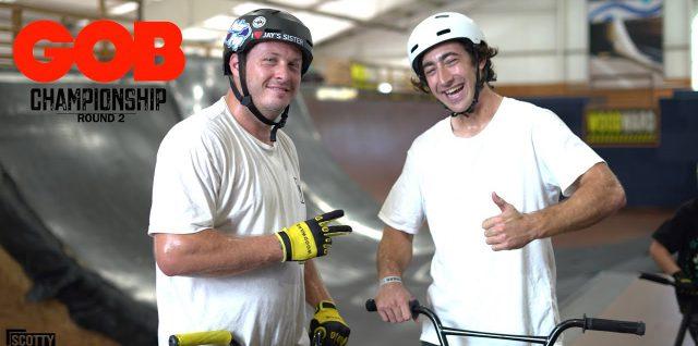 Spencer-Foresman-vs-Jay-Dalton-2021-Game-Of-Bike-Championship-Rd.-2