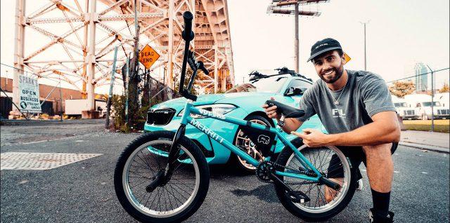 The-Best-BMX-Bike-Ive-Ever-Built