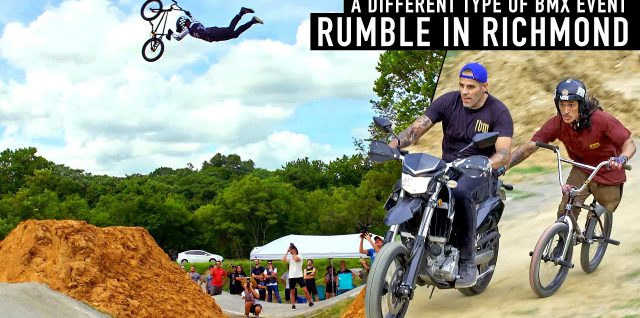 A-DIFFERENT-BMX-CONTEST-RUMBLE-IN-RICHMOND
