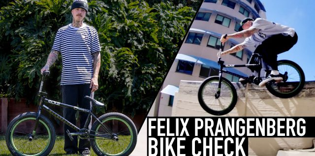 FELIX-PRANGENBERG-BMX-BIKE-CHECK