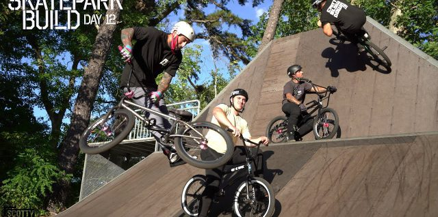 The-Best-Riding-Day-Since-The-Skatepark-Was-Built-Day-12