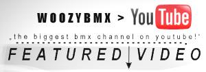 woozybmx